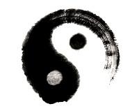 yin.yang-